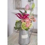 Flores de abril-3584