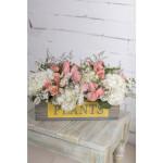 Flores de abril-3598