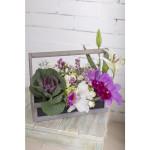 Flores de abril-3602