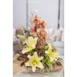 Flores de abril-3605