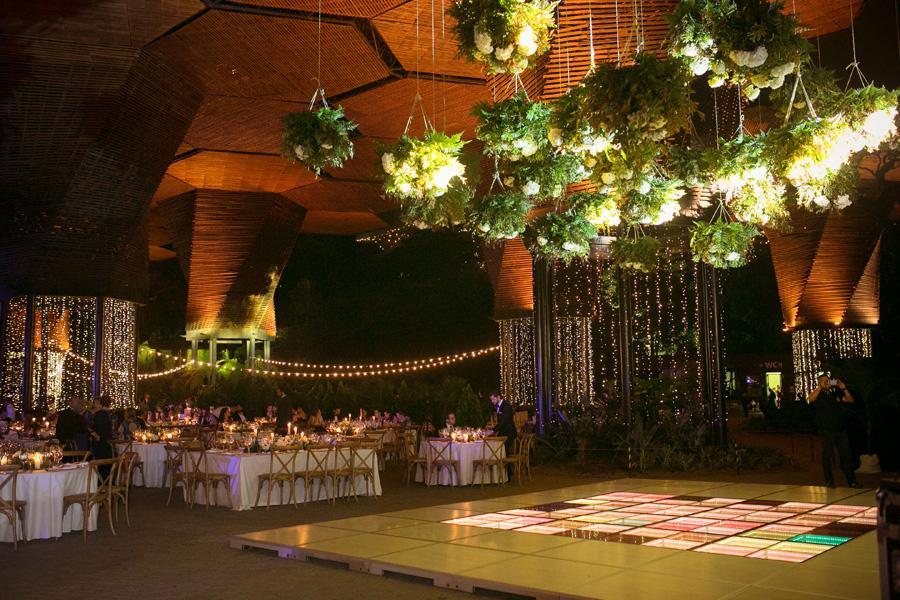 flores de abril, decoración de bodas y wedding planner en medellin